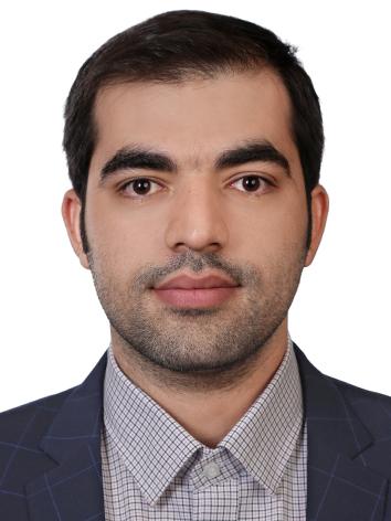 تصویر محمدرضا عادل خانی